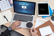 online CPO exam